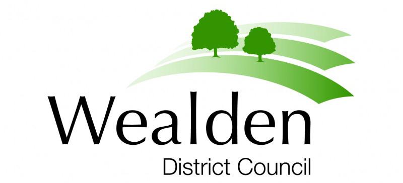 Wealden District Council Planning Applications