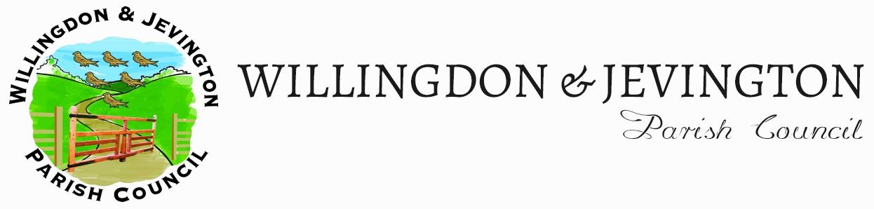 Willingdon and Jevington Parish Council